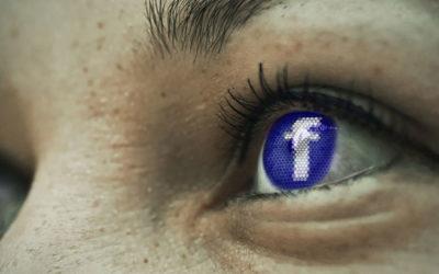 Une page Facebook pour une entreprise? Pourquoi faire ?