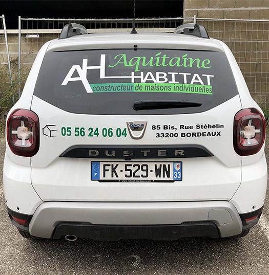 image-aquitaine