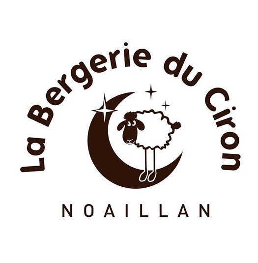 image-la-bergerie-ciron