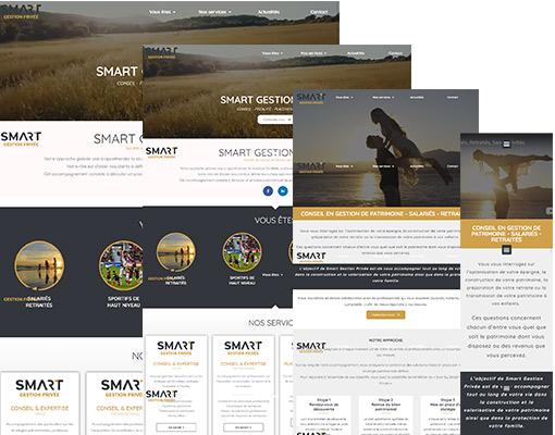 site-smart-gestion