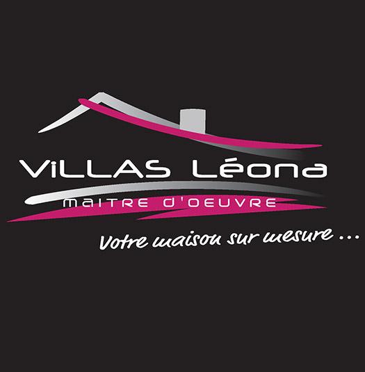 image-villas-leona